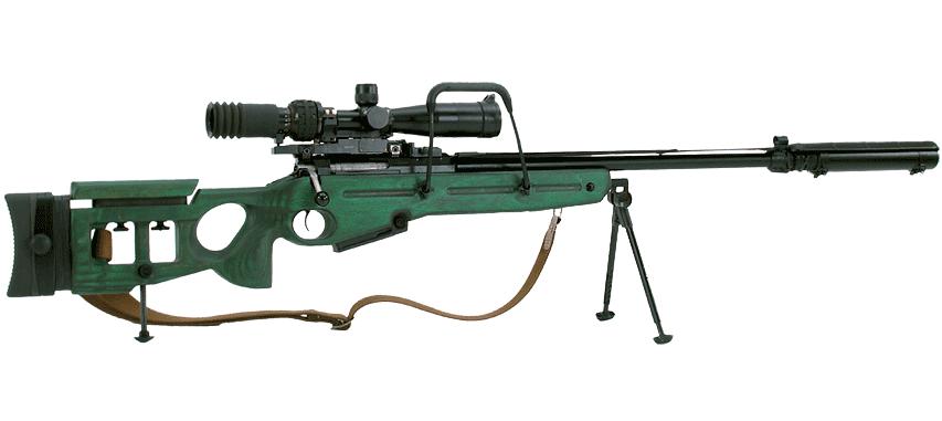 ����� ������� Battlefield sv982.png
